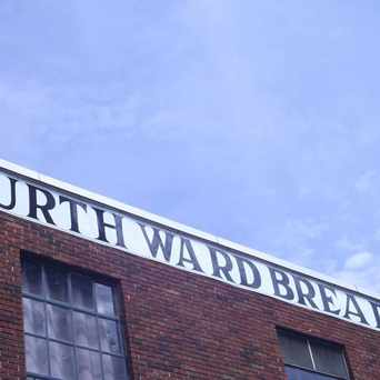 Photo of Fourth Ward Bread Co. in Fourth Ward, Charlotte