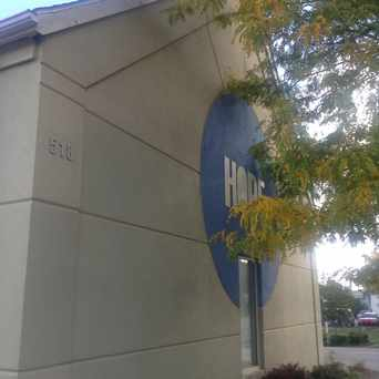 Photo of Hope Medical Clinic in Ypsilanti