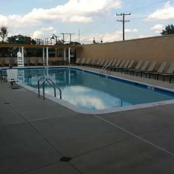 Hyattsville apartments for rent and hyattsville rentals - Washington park swimming pool milwaukee ...