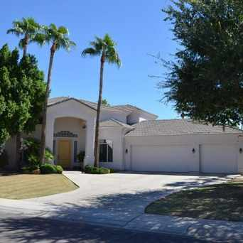 Photo of 1317 N Mission Cove Ln in Gilbert