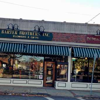 Photo of Barter Brothers Florist in Beverly