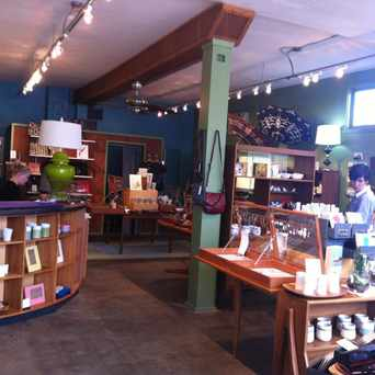 Photo of Tilde in Sellwood-Moreland, Portland