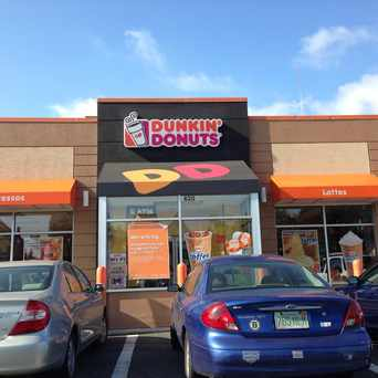 Photo of Dunkin' in Medford