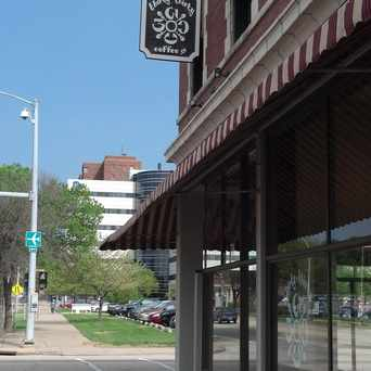 Photo of thirty-thirty Coffee Co. in Peoria