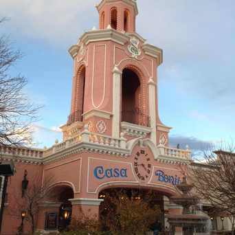 Photo of Casa Bonita in Lakewood