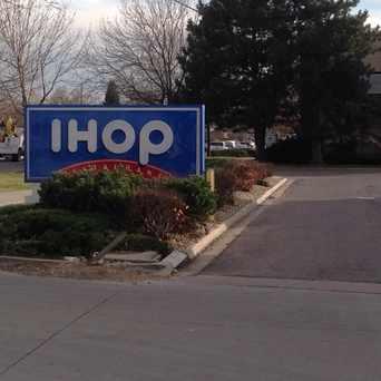 Photo of IHOP in Goss - Grove, Boulder