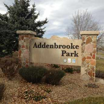 Photo of Addenbrooke Park in Lakewood