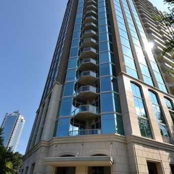 Photo of Gallery Condominium in Garden Hills, Atlanta