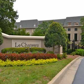 Photo of Le Chateau in Pine Hills, Atlanta