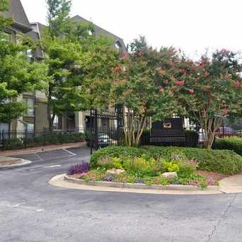 Photo of Lenox Green in Pine Hills, Atlanta