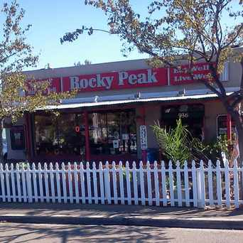 Photo of Rocky Peak Farm Store in Fallbrook
