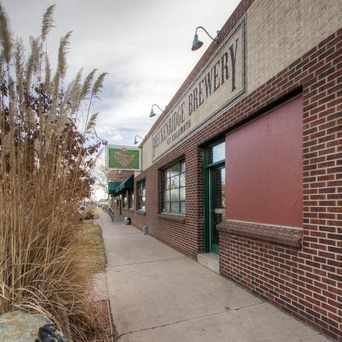 Photo of Breckenridge Brewery in Baker, Denver