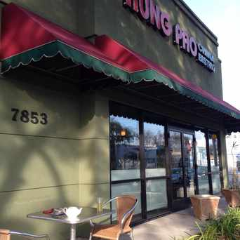 Photo of Kung Pao Bistro in West Hollywood
