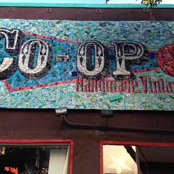 Photo of Co-op 28 in Greater Griffith Park, Los Angeles