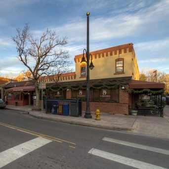 Photo of Washington Park Grille in Washington Park, Denver