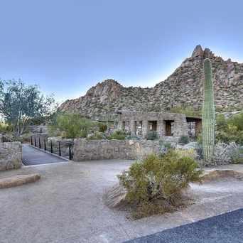 Photo of Pinnacle Peak Park in Troon North, Scottsdale