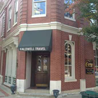 Photo of Caldwell Travel Columbia in Columbia