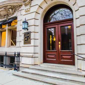 Photo of Barney's New York, Philadelphia in Center City West, Philadelphia