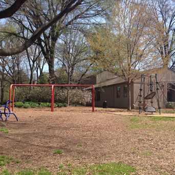 Photo of Fourth Ward Park in Fourth Ward, Charlotte