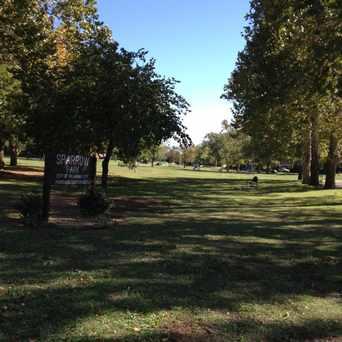 Photo of Sparrow Park in Oklahoma City