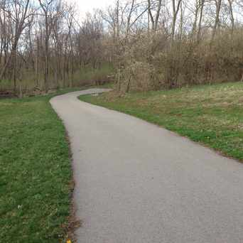 Photo of Riney B Trail in Nicholasville