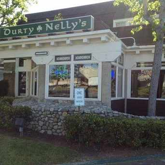 Photo of Durty Nelly's in Costa Mesa