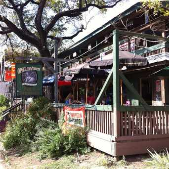 Photo of Opal Divine's Freehouse in Downtown, Austin