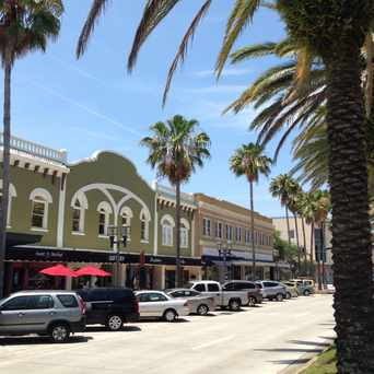 Photo of Downtown Daytona Beach in Daytona Beach