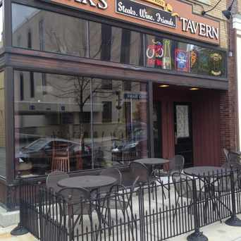 Photo of Pikks Tavern in Valparaiso