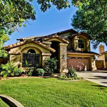 Photo of 1745 E Watercress Ln in Val Vista Lakes, Gilbert