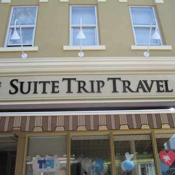 Photo of Suite Trip Travel in Thorold