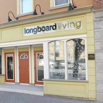 Photo of Longboard Living in Thorold