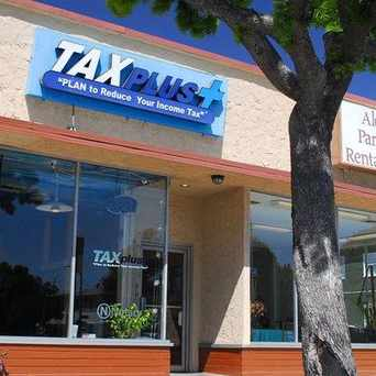 Photo of TaxPlus in Mar Vista, Los Angeles