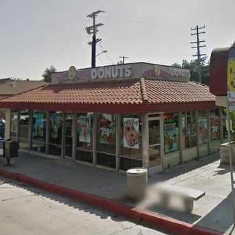 Photo of Yum Yum Donuts in Alhambra
