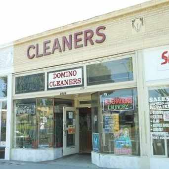 Photo of Domino Cleaners in Alhambra