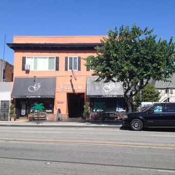 Photo of J.W. Goodsons's in Eastside, Long Beach