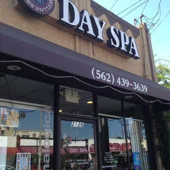 Photo of Beauty Wellness Day Spa in Bluff Park, Long Beach