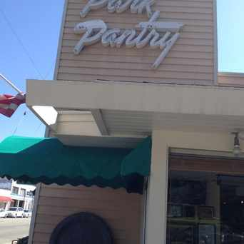 Photo of Park Pantry the Original in Bluff Park, Long Beach