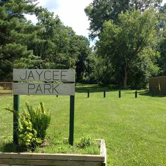 Photo of Jaycee Park in Holt
