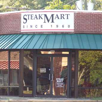 Photo of Steak Mart in Columbia