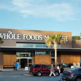 Photo of Whole Foods Market in Columbia