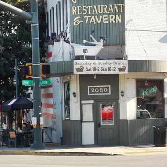 Photo of Yesterdays Restaurant & Tavern in Columbia