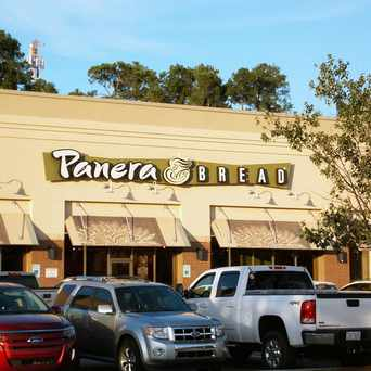 Photo of Panera Bread in Columbia