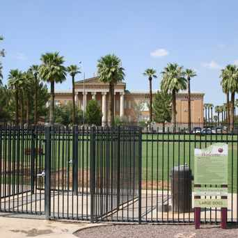 Photo of Friends of Hance Dog Park in Downtown, Phoenix