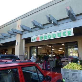 Photo of Foothill Produce in Los Altos