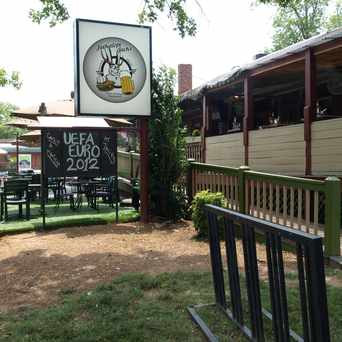 Photo of Jackalope Jacks in Elizabeth, Charlotte