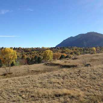 Photo of Bear Creek Regional Park in Colorado Springs