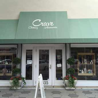 Photo of Crave in Avondale, Jacksonville