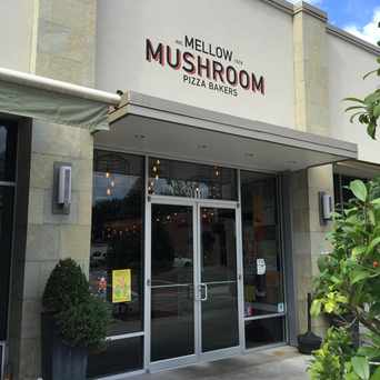 Photo of Mellow Mushroom in Avondale, Jacksonville