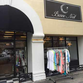 Photo of Bonne Nuit in Avondale, Jacksonville
